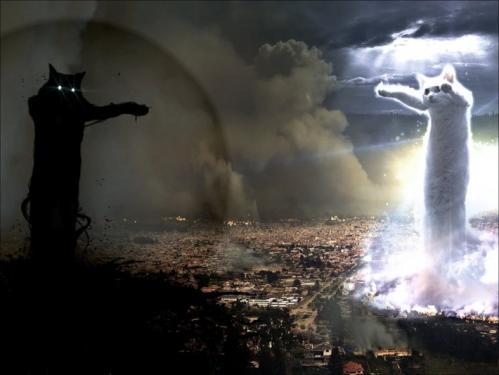 angel_vs_devil.jpg