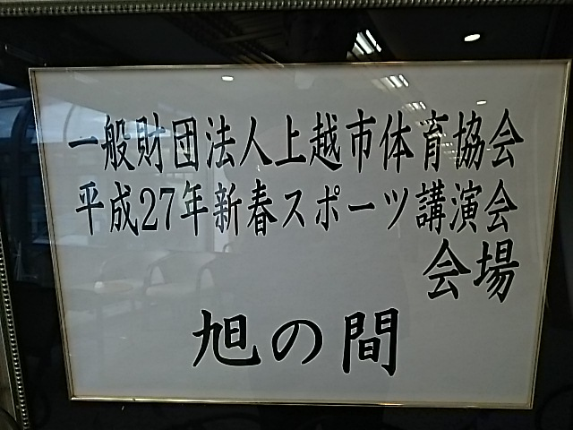 DSC_01253.jpg