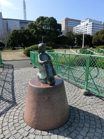 横浜碑もとく 30