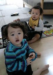 2011110802.jpg