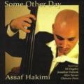 Assaf Hakimi