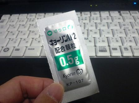 DSC_0081251126f[1]