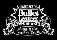 Bullet Leather