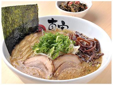 Japan-trip-travel-ramen3