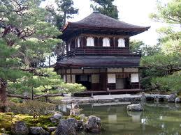 japan-trip-travel-ginkakuji.jpg
