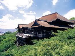 japan-trip-travel-kiyomizu001.jpg
