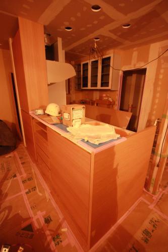 キッチン04
