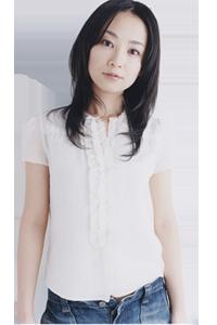 Yuko-s_20120412152220.png