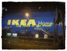 iiikea (5)