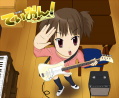 【低音!】純ちゃん【ブタっ!編】