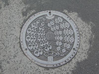 秋田市・竿燈