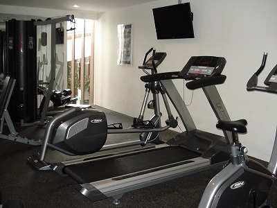 haven-gym