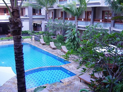 virabali-pool