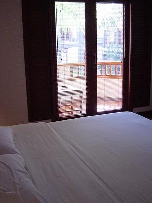 virabali-room