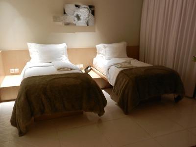 haven-room