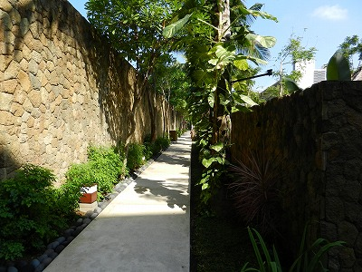 haven-villa