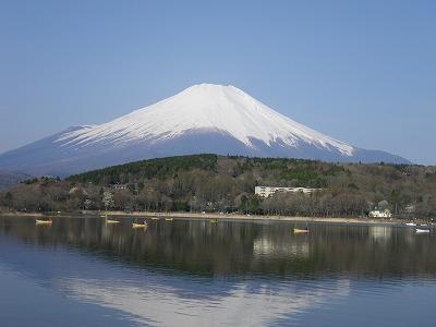 富士五湖2 006