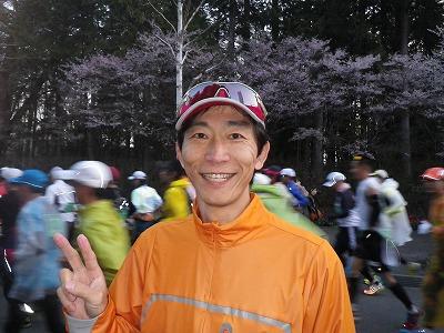 富士五湖2 004
