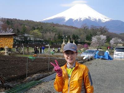富士五湖2 008