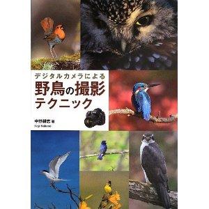birdtech.jpg