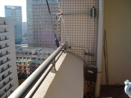 Antena-08