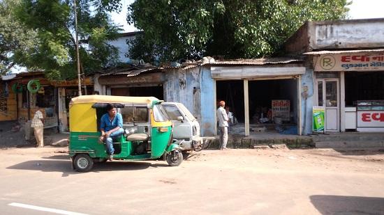 india_0094_550.jpg
