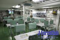 110716 金沢港まつり「ちくま」体験公開-03