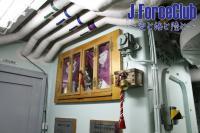 110716 <br /><br />金沢港まつり「ちくま」体験公開-04