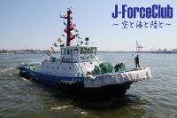 110716 金沢港まつり「ちくま」体験公開-05