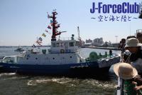110716 金沢港まつり「ちくま」体験公開-06