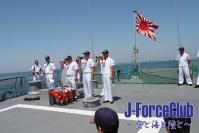110716 金沢港まつり「ちくま」体験公開-11