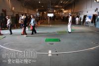 災害派遣支援活動-11-03