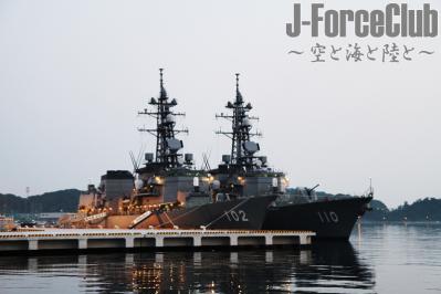 100112 横須賀YYのりものフェスタ