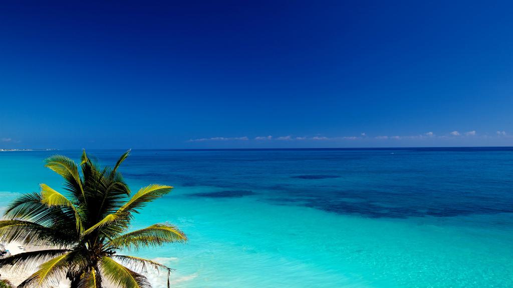 a-yucatan-paradise_1920x1080_sc.jpg