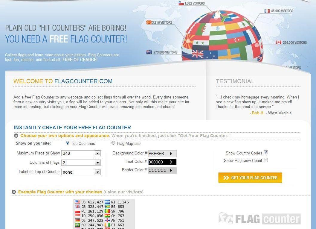 flagcounter_1.jpg