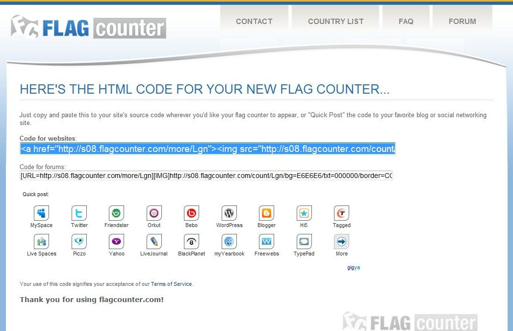 flagcounter_3.jpg