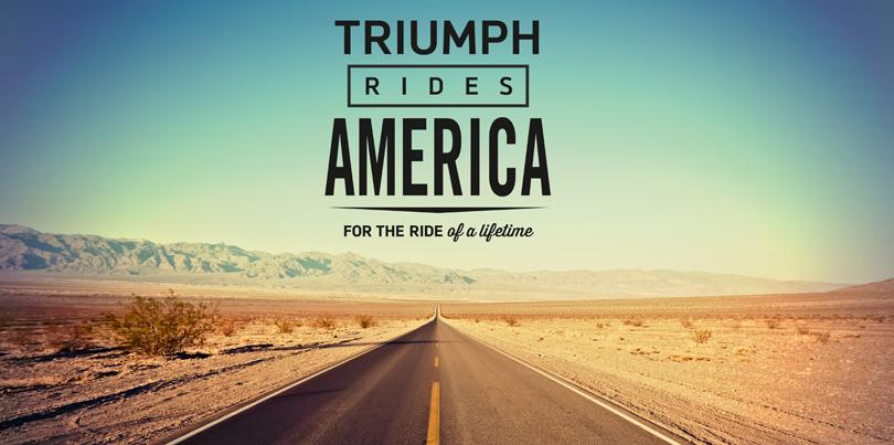 original_triumph_FB_america_compimage_810.jpg