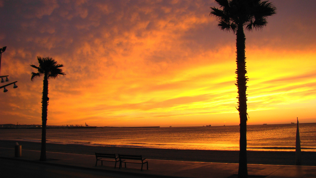 sunset_1920x1080_sc.jpg