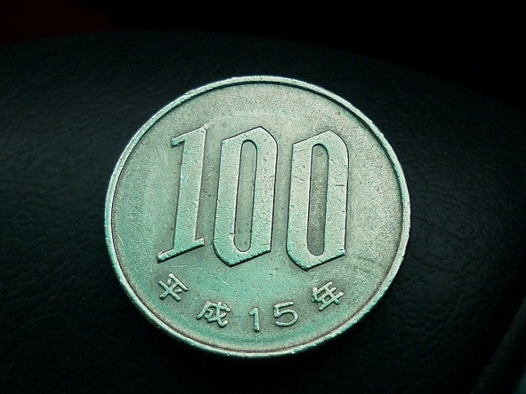 P1000819 - コピー