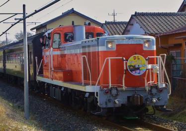 P1000032 - コピー