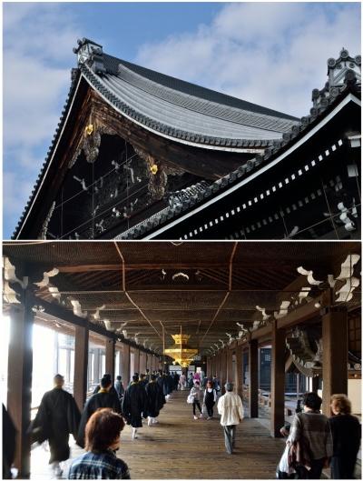 西本願寺画像2