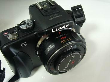 サイズ変更P1380203