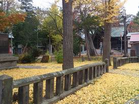 サイズ変更2013-10-29 13.57.13