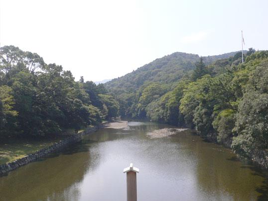 皇大神宮_五十鈴川3.jpg