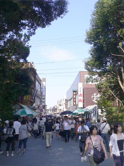 おかげ横丁_通り.jpg