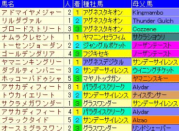 JIN20111111_2.jpg