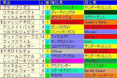jin20111110_2.jpg