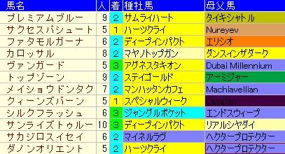 jin20111115_2.jpg