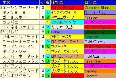 jin20111115_3.jpg