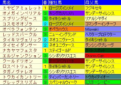 jin20111118_3.jpg